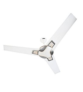 Usha ex5 1200mm ceiling fan price in india coupons and usha ex5 1200mm ceiling fan pearl silver price in india mozeypictures Image collections