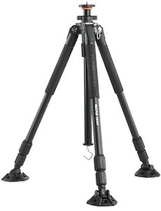 Vanguard Abeo Pro 283AT Tripods and Monopod price in India.