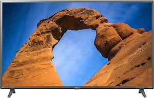 LG 108 cm (43 inch) Full HD LED TV(43LK5360PTA) price in India.