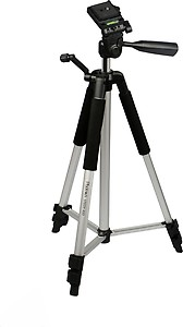 Photron Stedy 450 Tripod  (Multicolor, Supports Up to 2 g) price in India.
