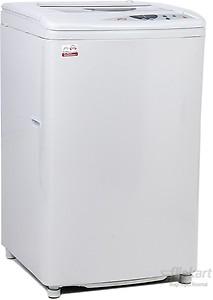 Godrej Wt 600c Fully Automatic Top Loading 6 Kg Washing