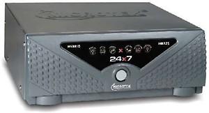 Microtek Ups 24x7 Hb 725,v2 Pure Sine Wave Inverter price in India.