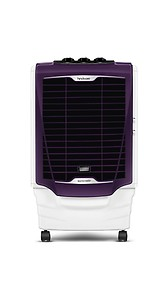 Hindware 80 L Desert Air Cooler  (Premium Purple, SNOWCREST 80-HS) price in India.