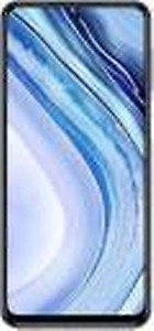 Redmi Note 9 Pro Max (Interstellar Black, 6GB RAM, 64GB Storage) - 64MP Quad Camera & Alexa Hands-Free | Upto 12 Months No Cost EMI |Extra INR 1000 Off on Exchange price in India.
