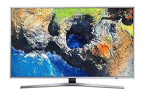 Samsung Series 6 123 cm (49 inch) Ultra HD (4K) LED Smart TV(UA49MU6470ULXL) price in India.