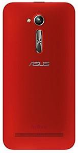 Asus Zenfone Go 5.0 LTE 2nd Gen (Black, 16 GB) (2 GB RAM) price in India.