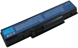 Lapguard Acer aspire 5740 6 Cell Laptop Battery price in India.