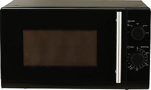 Godrej 20 L Solo Microwave Oven(GMX 20SA2BLM, Black) price in India.