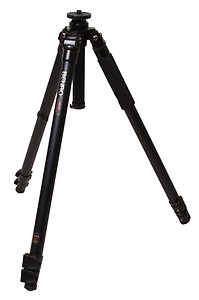 Benro Classic Series A4570F Tripod price in India.