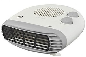 Orpat OEH - 1260 Fan Room Heater price in India.