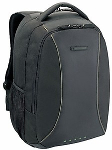 Targus TSB162AP-70 15.6-inch Incognito Laptop Backpack (Black) price in India.