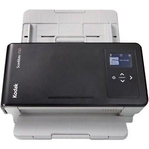 Kodak Scanmate I1150 Sheetfed Scanner 600 Dpi Optical Price In