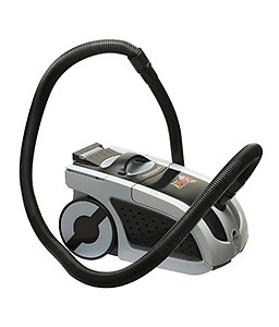 Eureka Forbes Euroclean X-Force Vacuum Cleaner price in India.