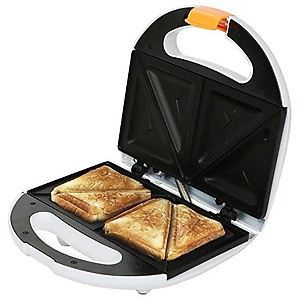 238bd76ea32 Aditya overseas Deluxe Electric Sandwich Toaster maker (Price in India)