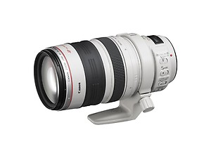 Canon EF 28-300mm f/3.5-5.6L is USM Zoom Lens for Canon Digital SLR Camera price in India.