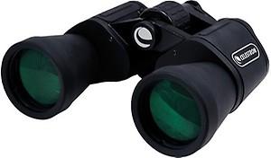 Celestron UpClose G2 10x50 Porro Binoculars(10 x, 50 mm) price in India.