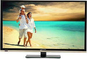 Micromax 80cm (31.5 inch) HD Ready LED TV  (32B200HD) price in India.