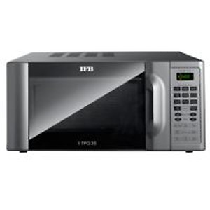 IFB 17 L Grill Microwave Oven(17PG3S, Metallic Silver) price in India.