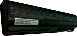 Lapcare Acer Aspire 4741/4740 6 Cell Compatible Laptop Battery price in India.