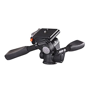 Vanguard QS-50 Quick Shoe with 1/4-inch Camera Screw and Pin price in India.