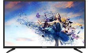 Panasonic 101.5 cm (40 inch) Full HD LED TV(TH-40D200DX) price in India.