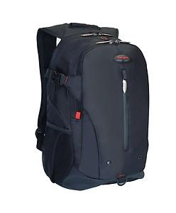"Targus 15.6"" Terra TSB226AP Backpack (Black) price in India."