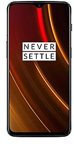 (Renewed) OnePlus 6T McLaren Limited Edition (Speed Orange, 10GB RAM,256GB Storage) price in India.