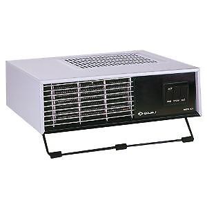 Bajaj BLOW HOT BLOW HOT Fan Room Heater price in India.