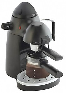 Skyline VT-7011 12 Cup Drip Coffee Maker (Black) price in India.