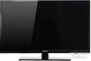 "Samsung 81.28 cm (32"") HD/HD Ready LED TV UA32FH4003R price in India."