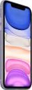 Apple iPhone 11 (128GB) - Green price in India.