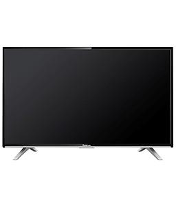 Panasonic 126 cm (50 inch) Full HD LED TV(TH-50C300DX) price in India.