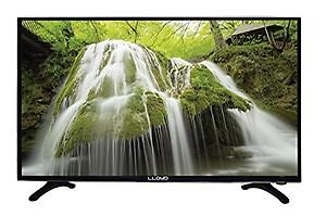 Lloyd 80cm (32 inch) HD Ready LED TV(L32N2) price in India.