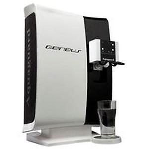 7088e8bdc8b Eureka Forbes Aquaguard Geneus RO+UV+UF Water Purifiers 7 liters price in  India