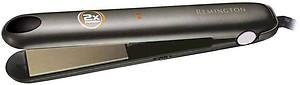 Remington S2002 Hair Straightener price in India.