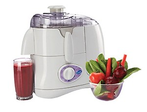 Glen GL4015JU 500-Watt Juicer price in India.