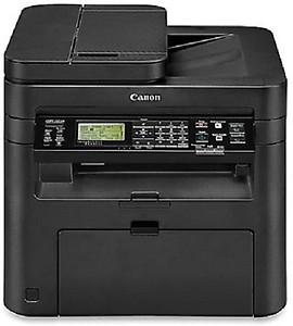 Canon MF244DW Digital Multifunction Laser Printer price in India.