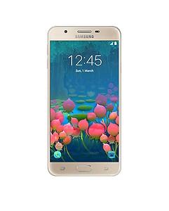 Samsung Galaxy J5 Prime (Black, 16 GB)(2 GB RAM) price in India.