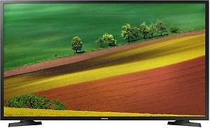 Samsung Series 4 80 cm (32 inch) HD Ready LED TV(UA32N4000ARLXL) price in India.