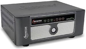Microtek UPS SW E2 1115 Square Wave Inverter price in India.