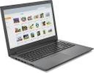 Lenovo Ideapad 130 Core i3 7th Gen - (4 GB/1 TB HDD/DOS) 130-15IKB Laptop(15.6 inch, Black, 2.1 kg) price in India.