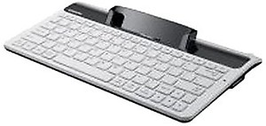 Samsung Keyboard Dock for P1000 price in India.