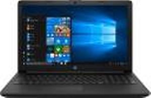 HP 15q APU Dual Core A6 A6-9225 - (4 GB/1 TB HDD/Windows 10 Home) 15q-dy0006AU Laptop(15.6 inch, Jet Black, 2.1 kg) price in India.