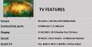 Sony X8000H 138.8 cm (55 inch) Ultra HD (4K) LED Smart Android TV(KD-55X8000H) price in India.