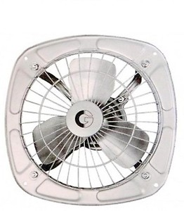 Crompton Greaves Drift Air PE-09 Exhaust Fan (Multicolour) price in India.
