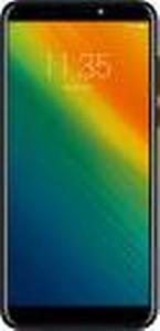 Lenovo K9 Note 4gb Ram 64gb ROM - Gold price in India.