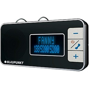 blaupunkt car kit bt drive price in india coupons and rh shoponline payback in Blaupunkt USA Blaupunkt for VW Golf