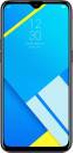 Realme C2 (Diamond Blue, 16 GB)(2 GB RAM) price in India.