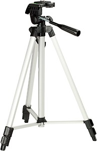 Simpex 333(Silver, Supports Up to 3000 g) price in India.