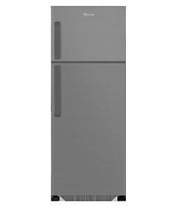 Whirlpool 245 L 2 Star Frost Free Double Door Refrigerator(NEO FR258 CLS PLUS WINE TITANIUM(2S), Wine Titanium) price in India.